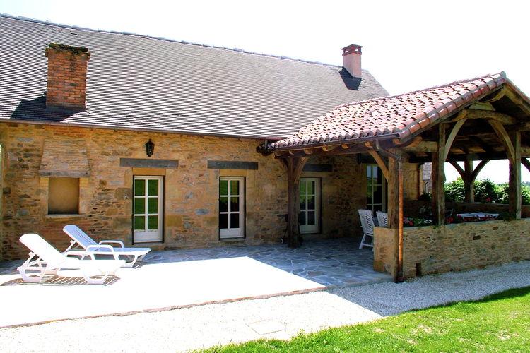 Le Sechoir Saint-Medard-d'Excideuil Dordogne France