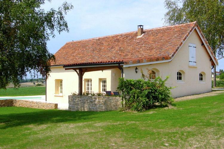 Les Rivailles Saint-Medard-d'Excideuil Dordogne France