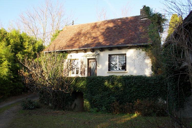 Maison d'Amour St Englmar Dordogne France