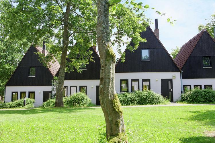 Center Parcs Eifel Gunderath Eifel Germany