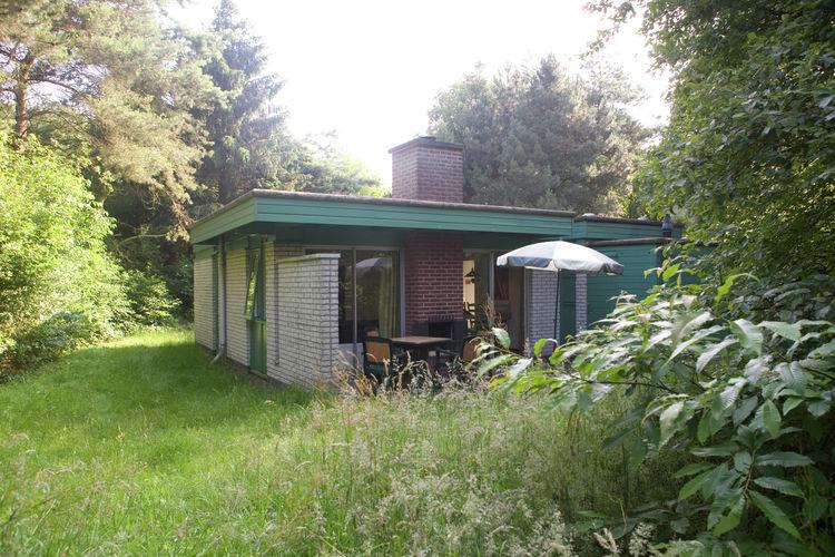 Center Parcs Limburgse Peel  Limburg Netherlands