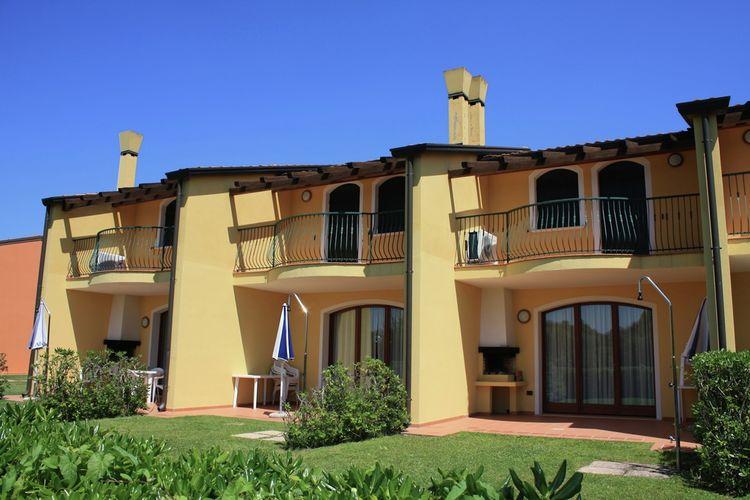 Holiday home Veneto Venice