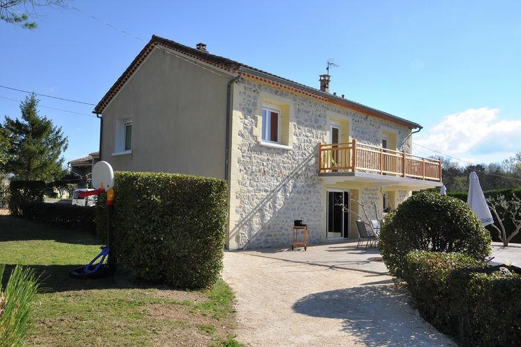Ferienhaus Le Malcap (1517429), Saint Victor de Malcap, Gard Binnenland, Languedoc-Roussillon, Frankreich, Bild 3