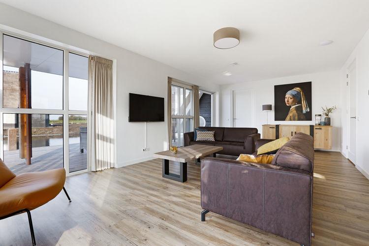 Ref: NL-8508-07 4 Bedrooms Price
