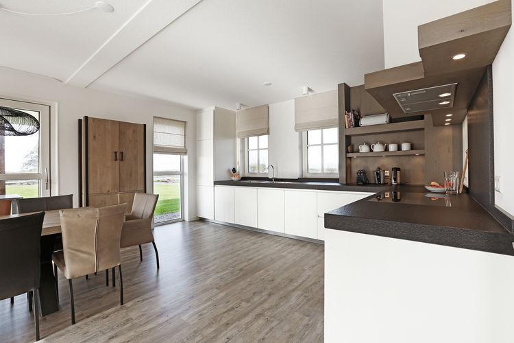Ref: NL-8508-09 5 Bedrooms Price