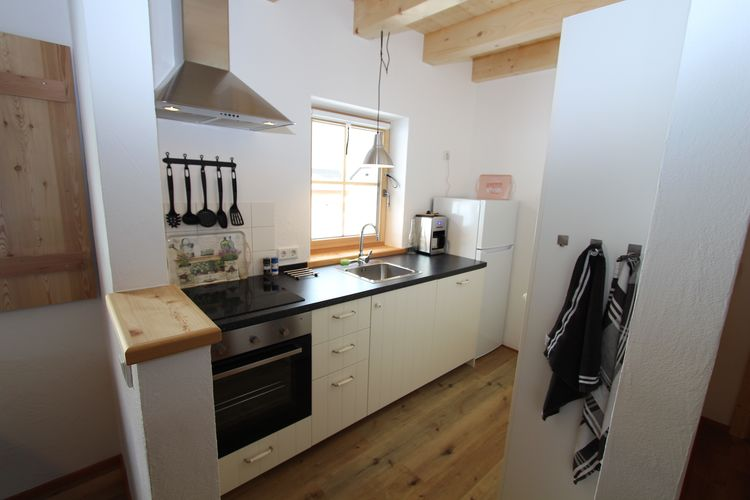 Ref: AT-5570-40 2 Bedrooms Price