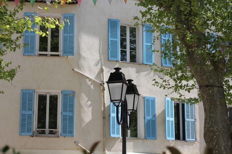 Ferienhaus Villa Peylon (1404931), Flayosc, Var, Provence - Alpen - Côte d'Azur, Frankreich, Bild 36