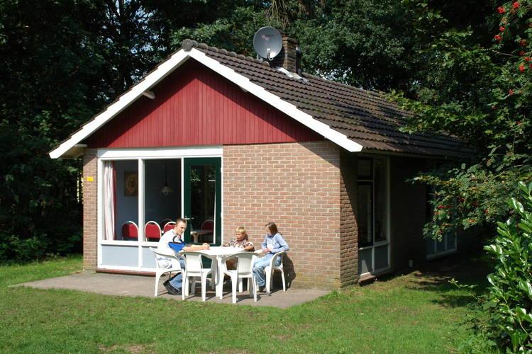 t Eibernest Gelderland Achterhoek Guelders Netherlands
