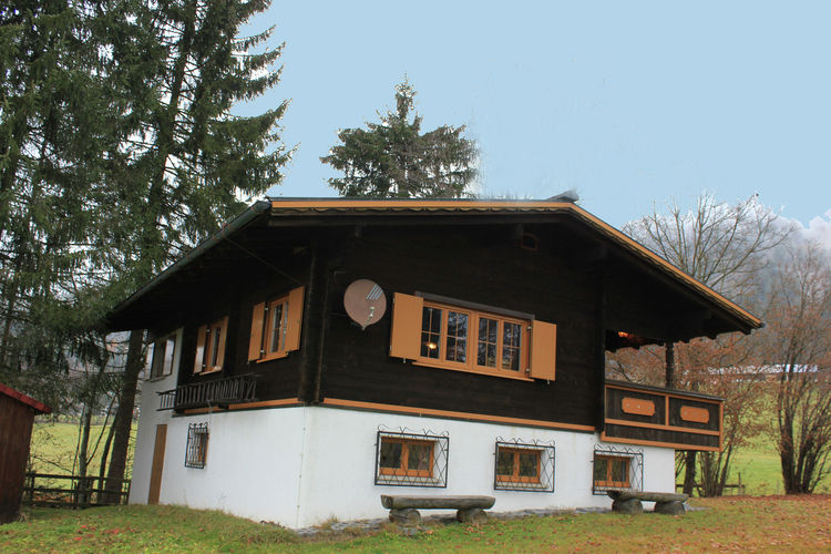 Bregenzerwald Steffko Bregenzerwald Vorarlberg Austria
