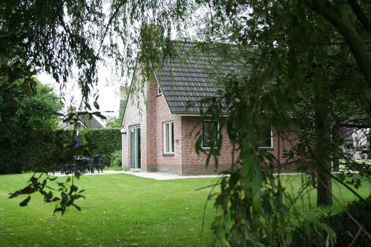 Raalte Nieuw Heeten Overijssel Netherlands
