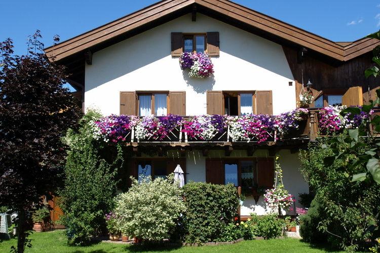 Gabrielle Saalbach Hinterglemm Salzburg Austria