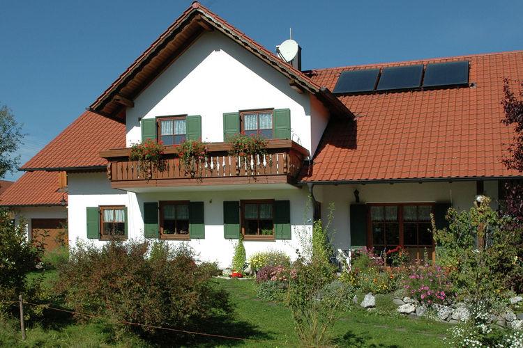 Krumm Eggenthal Bavaria Germany