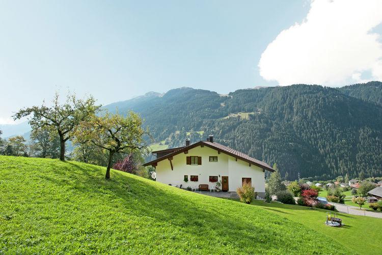 Bials Montafon Vorarlberg Austria