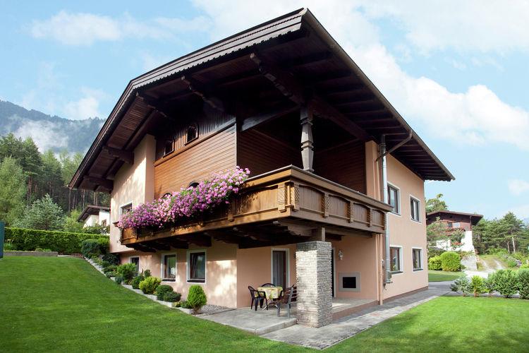Hochotz Otz-Hochotz Tyrol Austria