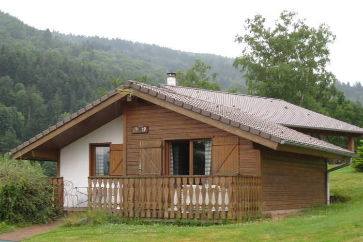 Ballon d Alsace Le Thillot Alsace Vosges Lorraine France