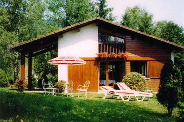 Ballon d Alsace La Bresse Alsace Vosges Lorraine France