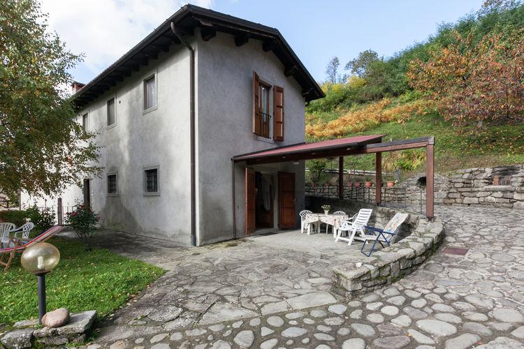 Montestuccioli Cutigliano Tuscany Elba Italy