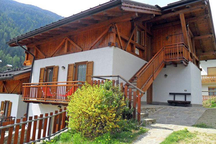 Dossi Dolomiti di Brenta Trentino Dolomites Italy