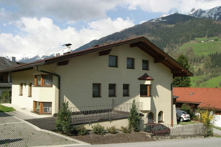 Mair Stubaital Tyrol Austria