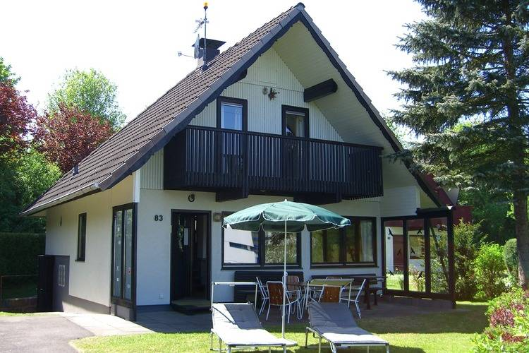 Seeblick (Seepark) Kirchheim-seepark Hesse Germany