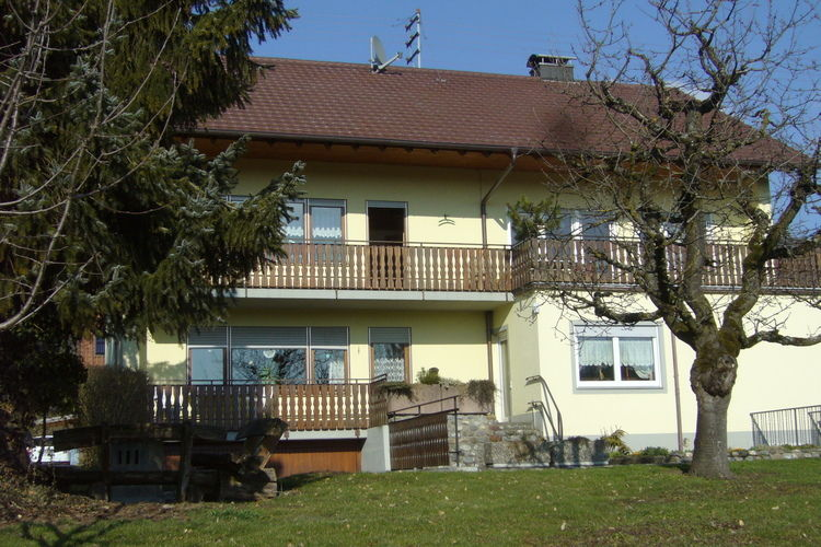 Maurer Bodensee Stockach-espasingen Lake Constance Germany