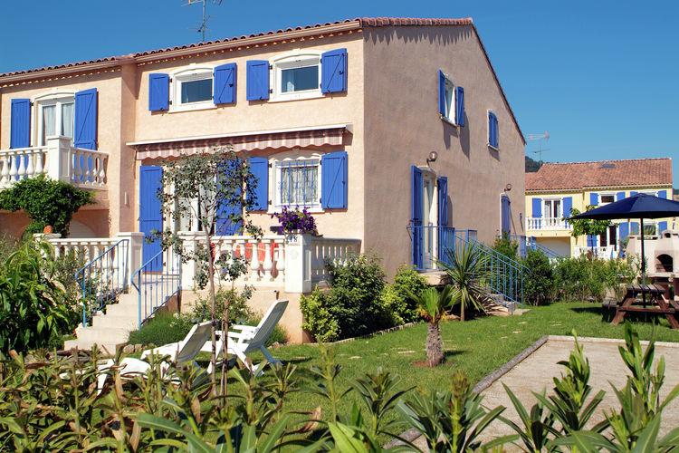 Les Clos des Oliviers Vidauban Provence Cote d Azur France