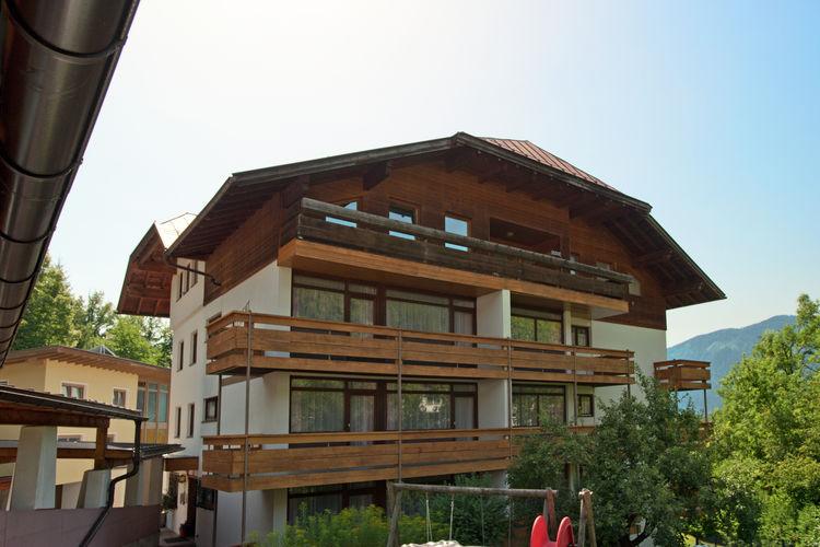 Stefan Pitztal Tyrol Austria