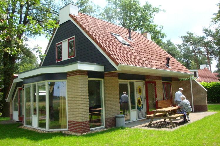 Ommen Lemele Overijssel Netherlands