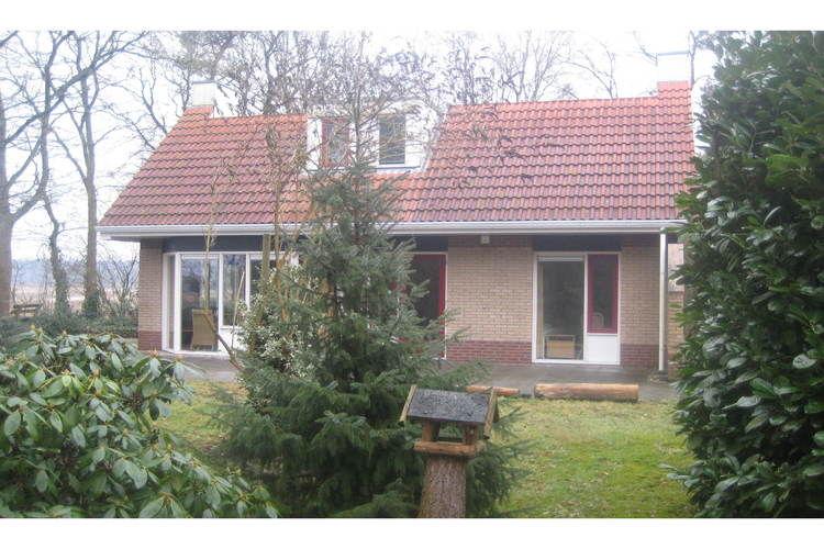 Lemele Ommen Overijssel Netherlands