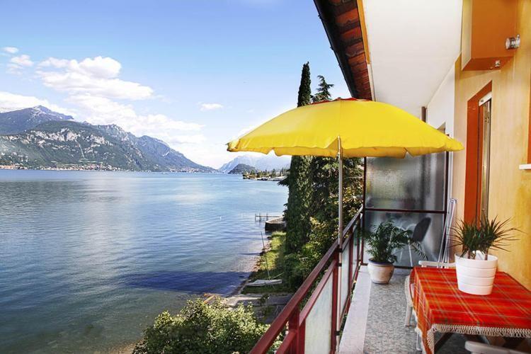 Casa Miralago Sei MENAGGIO Lake Como Italy