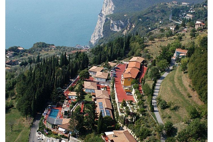 Tipo Villa 3 Tremosine Pieve Lake Garda Italy