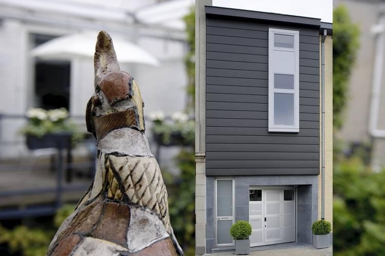 Galerie Studio Gent-sint-amandsberg East Flanders Belgium