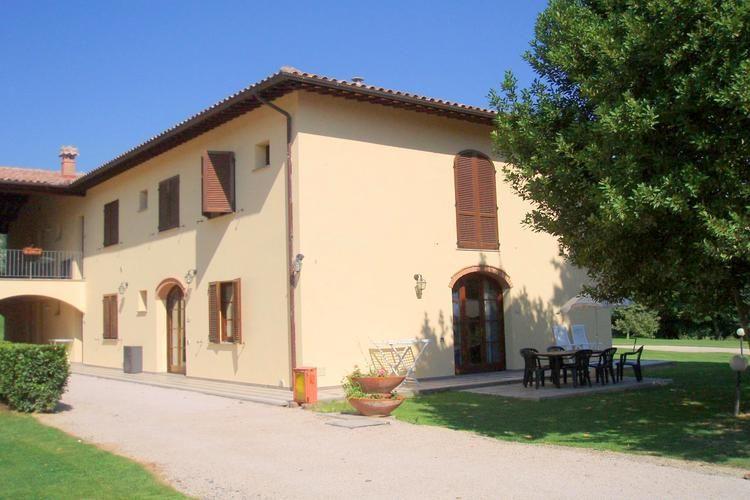 Rianimatura Sparmacettatura Pomaia - Santa Luce Tuscany Elba Italy