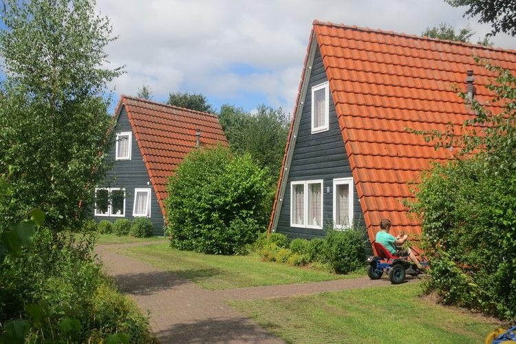Noordoostpolder Bant Flevoland Netherlands