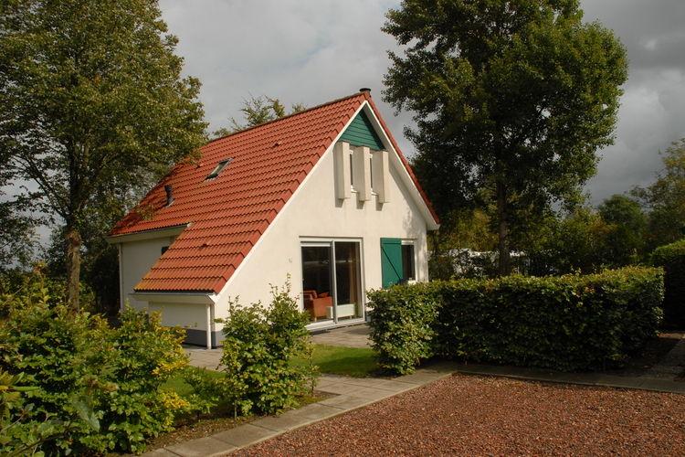 Sint Nicolaasga Skarsterlan Friesland Netherlands