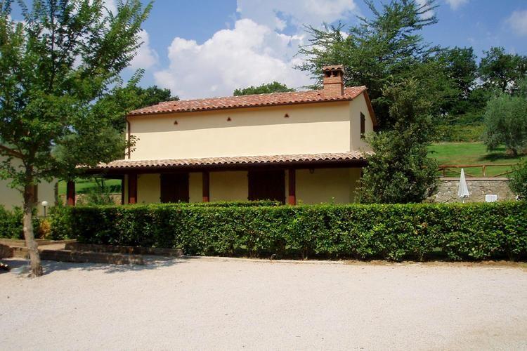 Barrocciaio  Tuscany Elba Italy