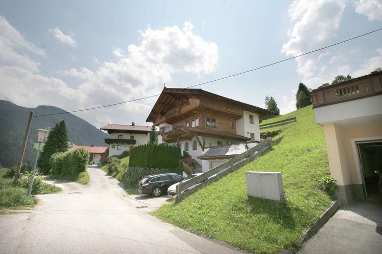 Rosskopf Wildschonau Tyrol Austria