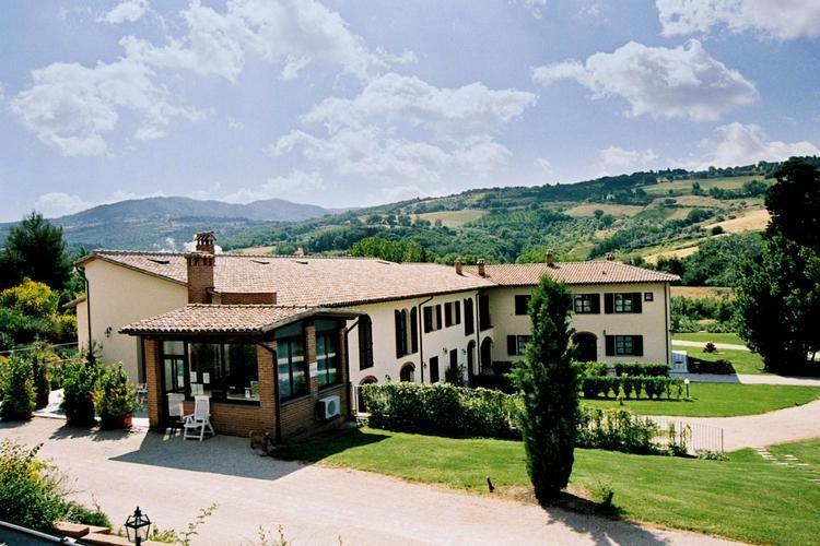 Lucidatura Pomaia - Santa Luce Tuscany Elba Italy