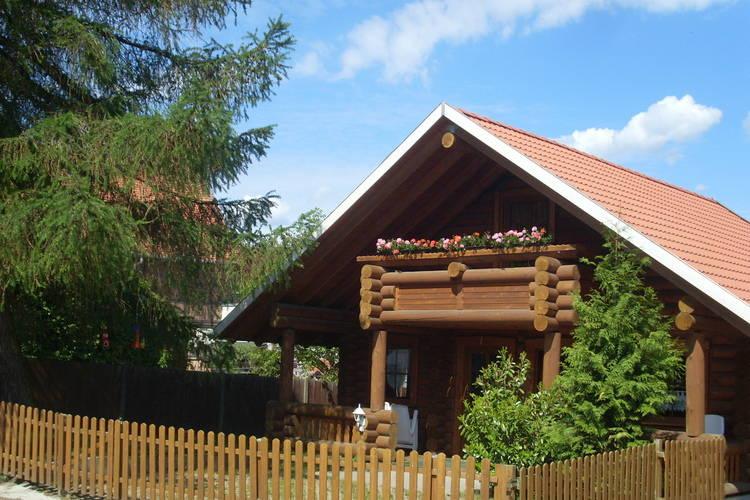 Ute Selketal Dankerode Harz Germany