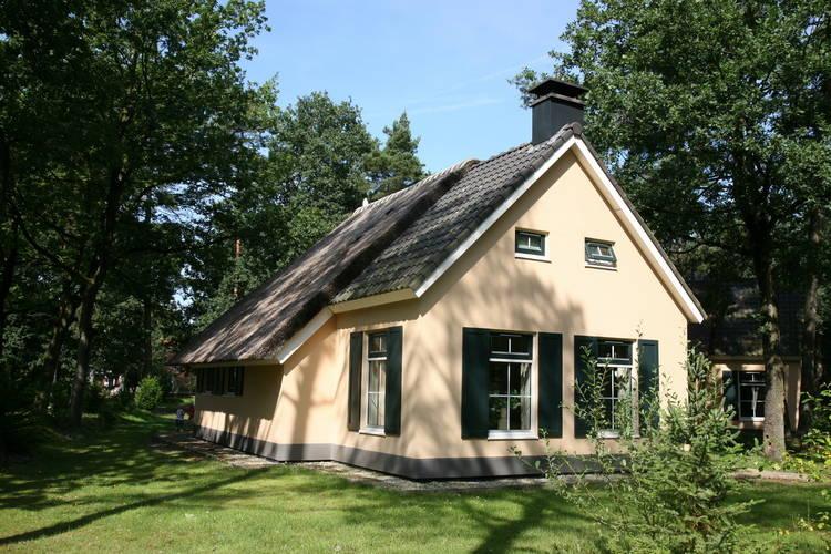 Assen Hooghalen Drenthe Netherlands