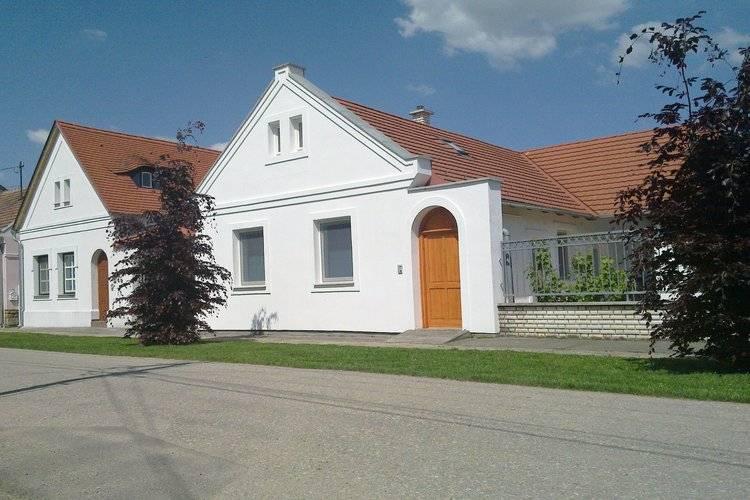 Kossuth Fertod Gyor-Moson-Sopron Hungary