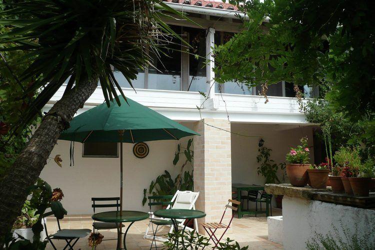 Casa Bela Esperanca Soudos Lisbon Region Portugal
