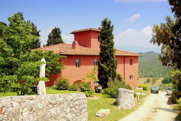 Piccolo  Tuscany Elba Italy