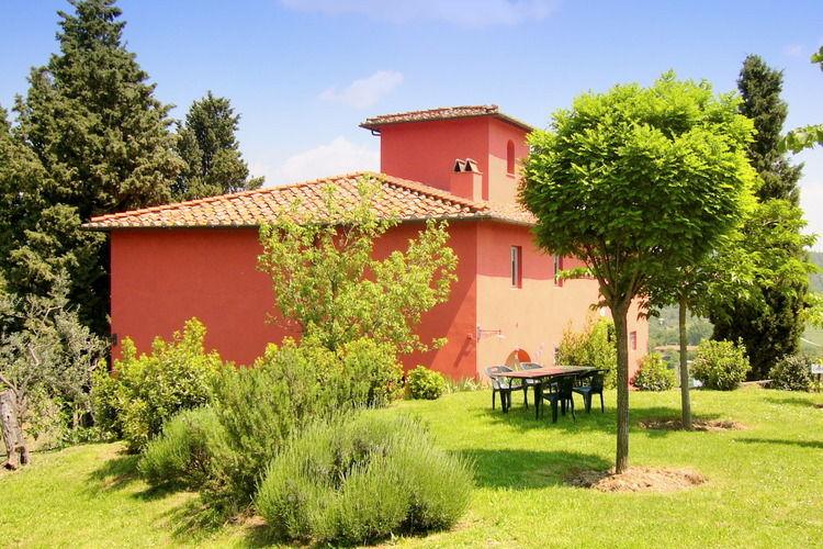 Piccionaia  Tuscany Elba Italy