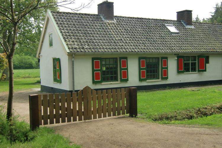 Landgoed Pijnenburg 3 links Baarn Utrecht Netherlands