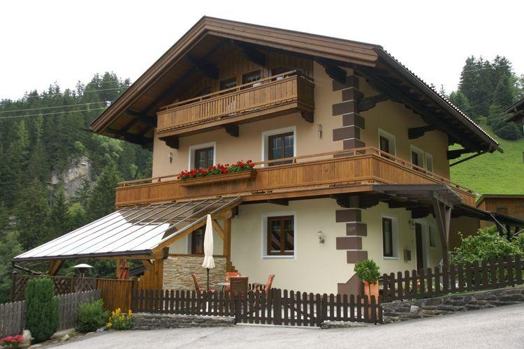 Gredler Ski Zillertal 3000 Tyrol Austria
