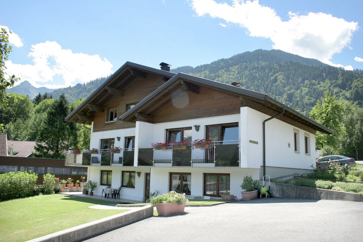 Irene Montafon Vorarlberg Austria