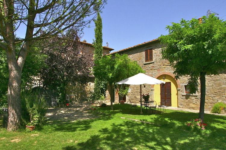 Borgo di Cortona A Cortona Tuscany Elba Italy