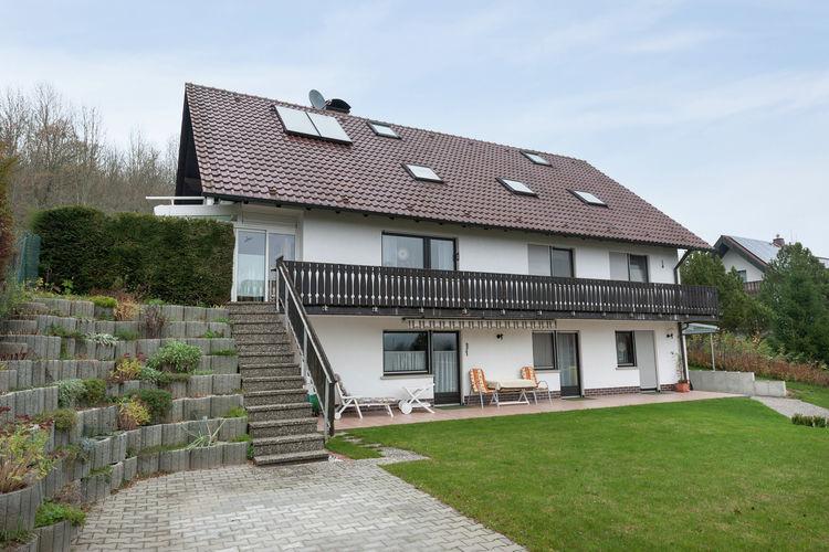 Potyra Frankenwald Marktrodach-unterrodach Bavaria Germany