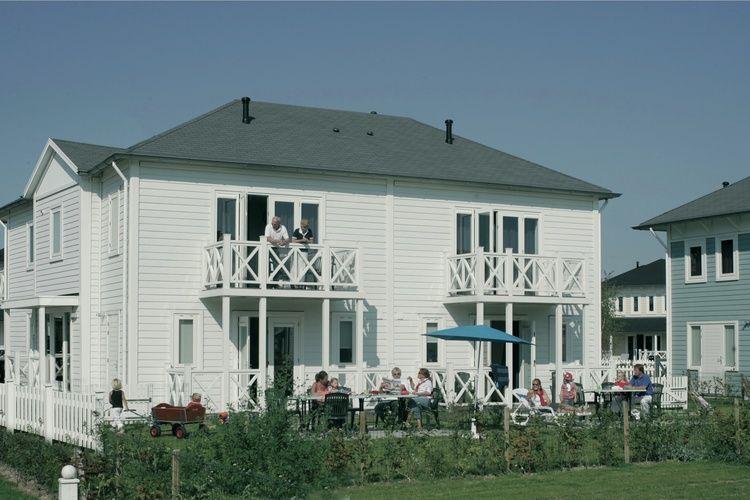 Zeeland Hellevoetsluis South Holland Netherlands